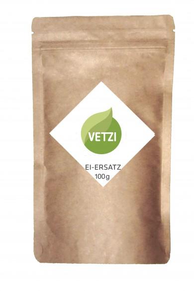 EiErsatz