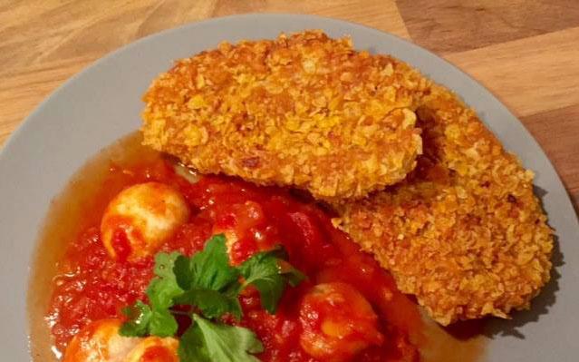 vetzi-tomaten-pilzragoutNEU